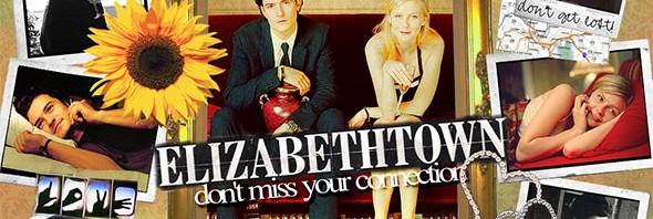 "#009: ""Elizabethtown"""