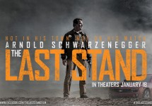 The Last Stand – Uncut Red Band Trailer