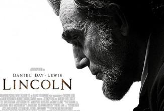 """#282: """"Lincoln"""""""