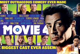 "#284: ""Movie 43"" & ""Shooutout"