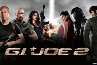 Trailer: G.I. Joe 2 – Die Abrechnung (3D)