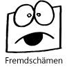 fremdschaemen_contentpix