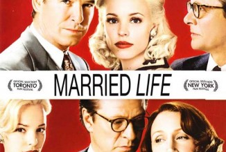 "#76: ""Married Life"""