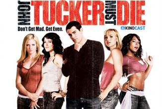 "#022 ""John Tucker must die – Rache ist sexy"""