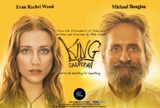 "#029 ""King of California"""