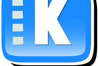 """Demnächst: Kinocast """"Green Zone"""""""