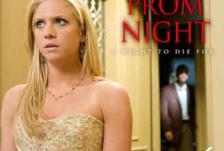 "#70 ""Prom Night"" (2008)"