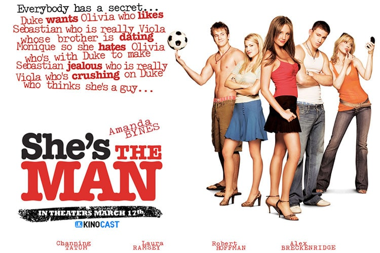 shes-the-man-voll-mein-typ-film-poster
