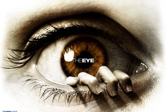"#69 ""The Eye"" (US Remake)"