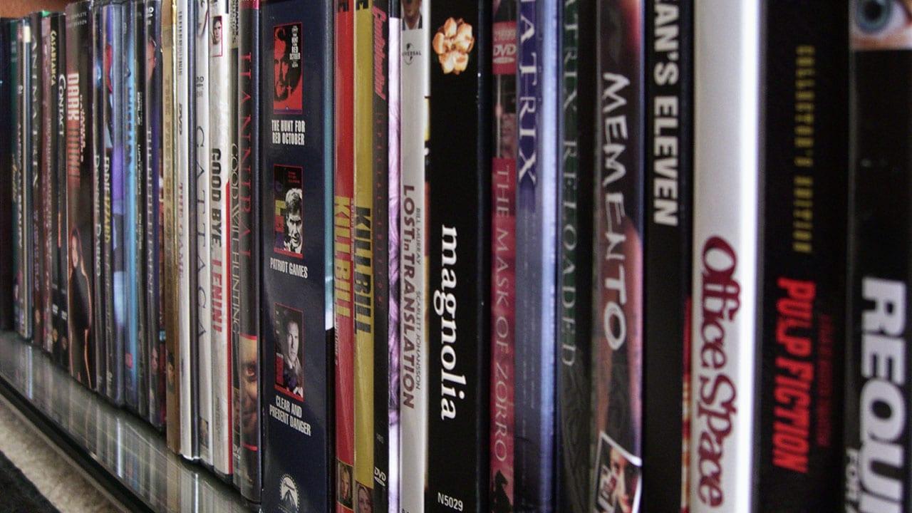 dvd blu ray schrank o cr kinocast neues aus dem kino der sneak preview filme heimkino und. Black Bedroom Furniture Sets. Home Design Ideas