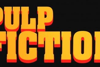 17 Dinge, die Du vielleicht noch nicht wusstest über: PULP FICTION
