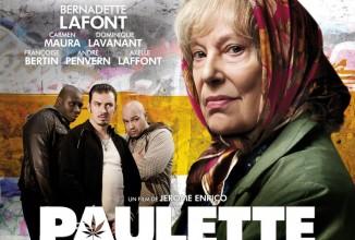 #308: Paulette, Ich einfach unverbesserlich 2, Daddys Cadillac