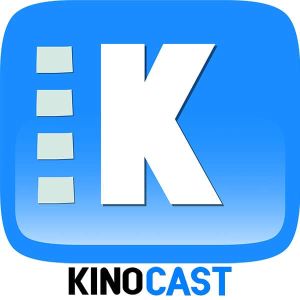 Kino Cast