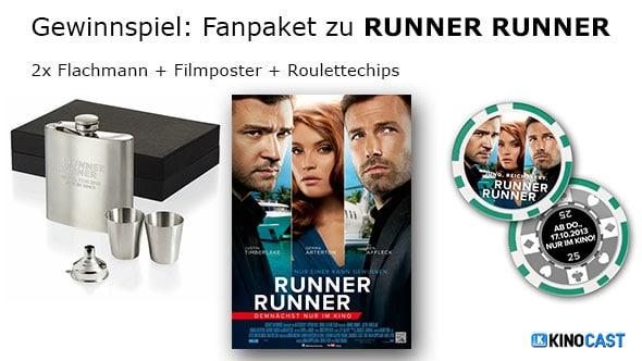 gewinnspiel-runner-runner