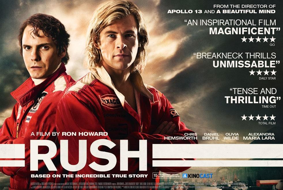 Da geht noch was Film Movie Poster Wallpaper Banner Download Deutsch