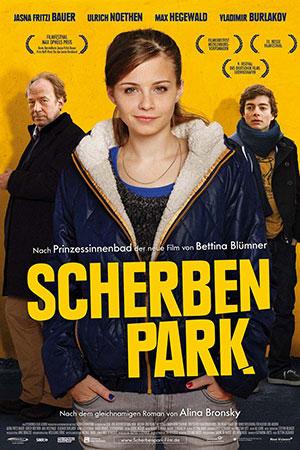 Film Poster Plakat