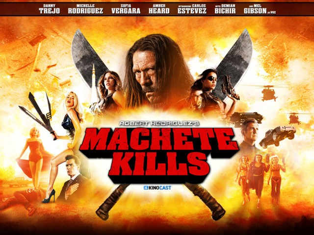 machete kills stream german