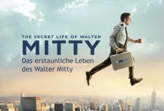 Trailer: Das erstaunliche Leben von Walter Mitty