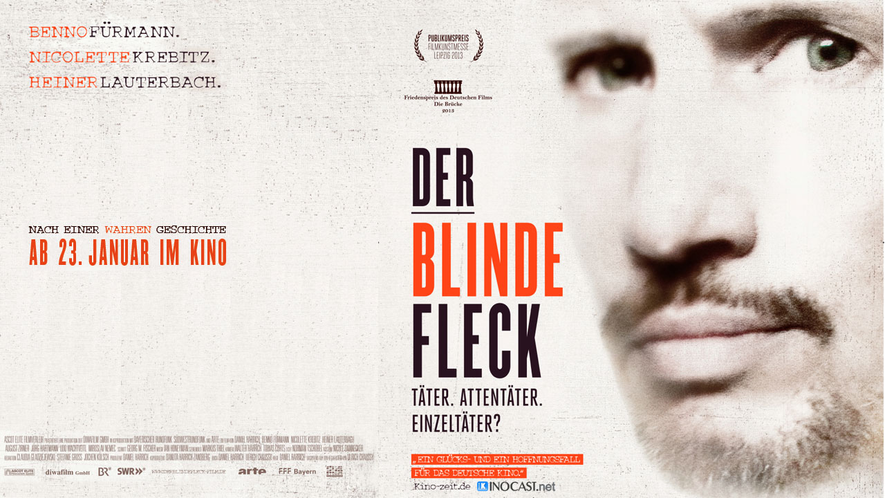 Film Movie Poster Wallpaper Banner Download Deutsch