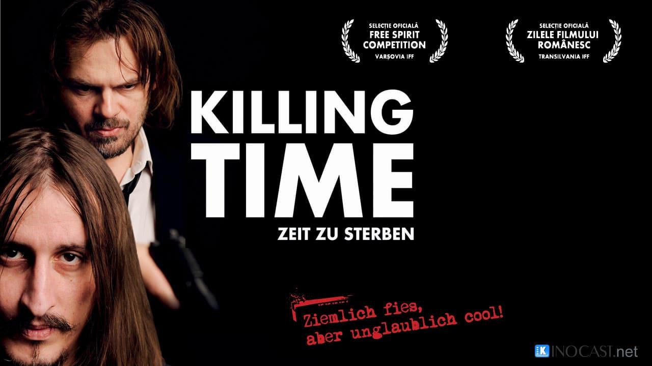 Film Movie Poster Wallpaper Banner Download Deutsch