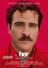 Film Movie Poster Wallpaper Banner