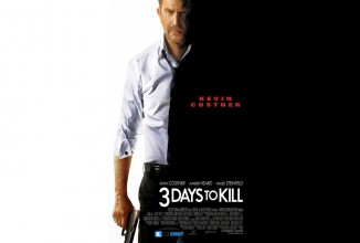 #339: 3 Days to Kill, Battle of the Year, Wolf of Wall Street