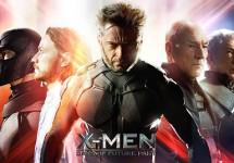 #343: Superhelden in Pressepreviews (X-Men)