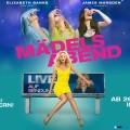 maedelsabend-nuechtern-zu-schuechtern-film-poster-wallpaper-720p