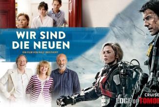 #344: Mir san Münchner – nur heute ;-)