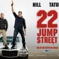 22-jump-street-poster-deutsch-wallpaper