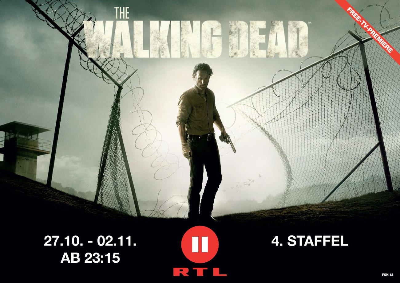 the walking dead staffel 4 download german