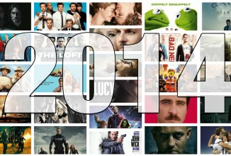 #361: Jahresrückblick 2014 / Ausblick 2015