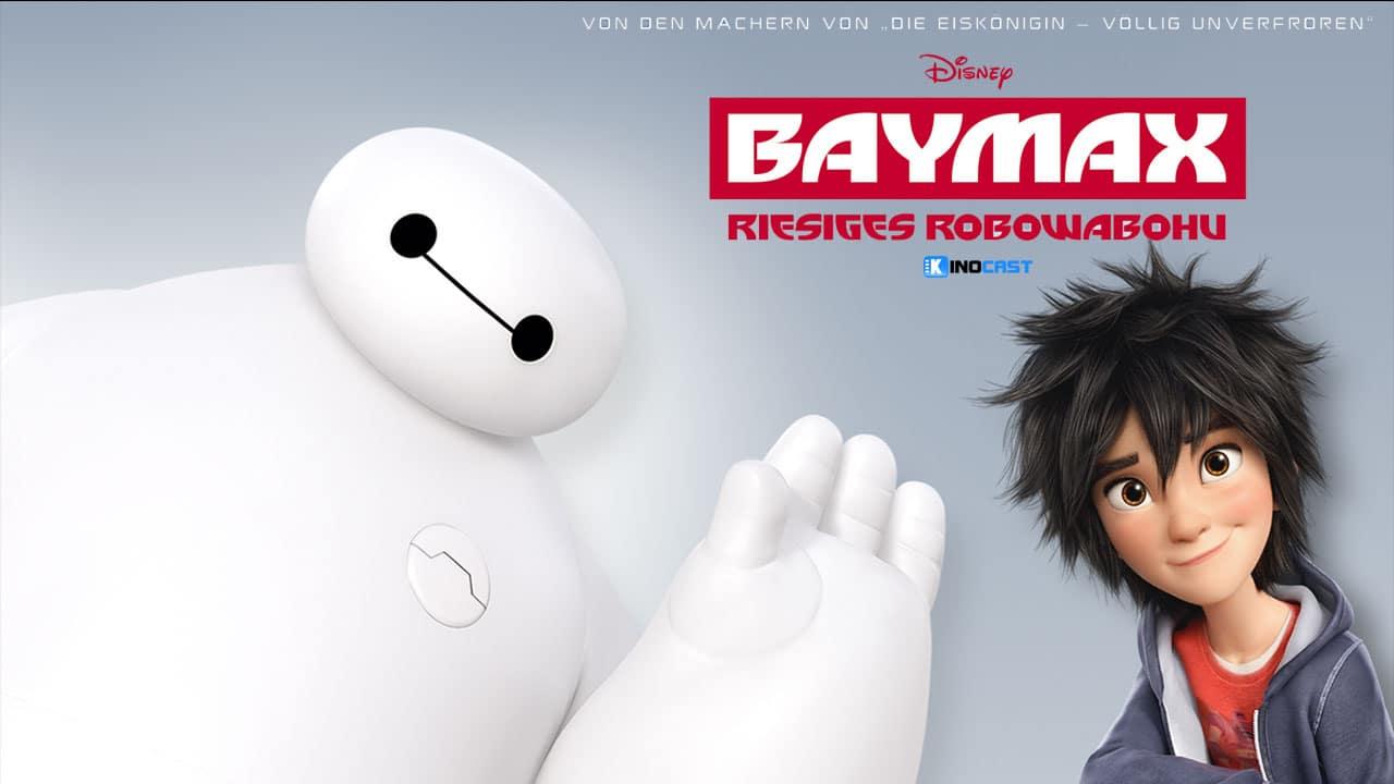film baymax riesiges robowabohu