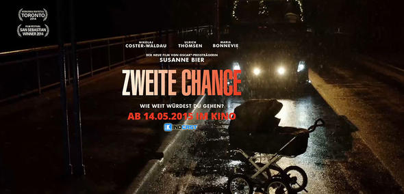 zweite_chance_film_poster-en_chance_til_wallpaper_deutsch_download_poster