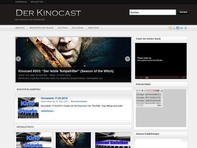 2011-03-20-Kinocast-Punkt-net