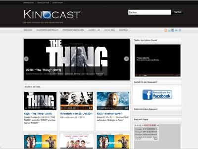 2011-10-26-Kinocast-Punkt-net