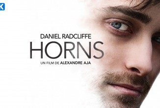 Sneak Preview Filmkritik: Horns