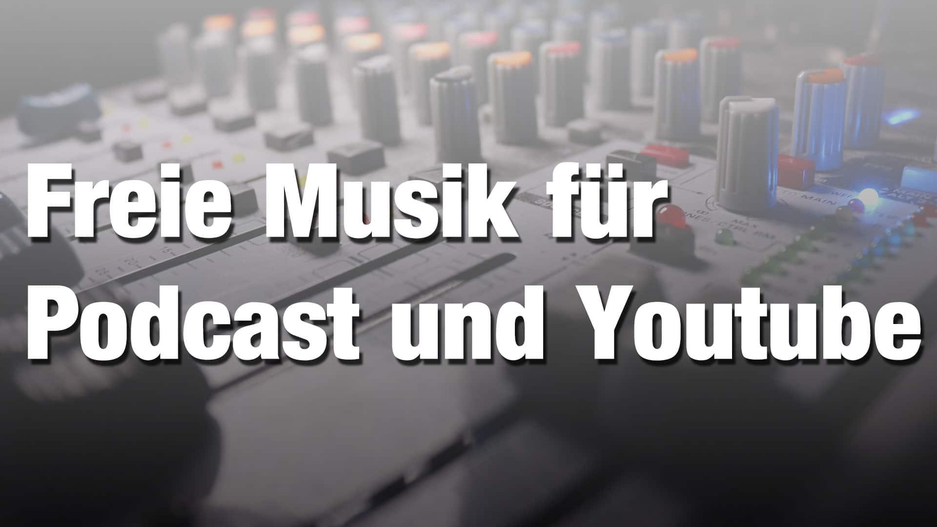 , Freie MP3 Intros und Hintergrundmusik #01, Kinocast | Der Podcast aus Stuttgart über Kino, Sneak Preview, Filme, Serien, Heimkino, Streaming, Games, Trailer, News und mehr