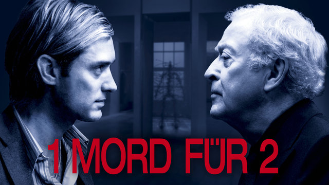 1_Mord_fuer_2