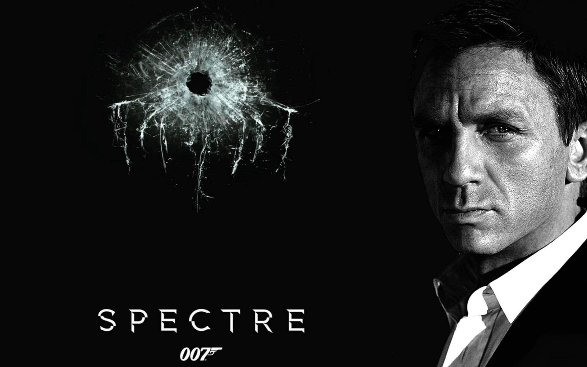 james bond spectre stream movie4k
