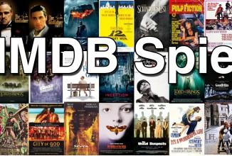 IMDB Spiel
