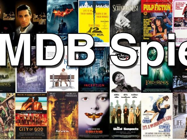 Kinofilme 2009 Liste