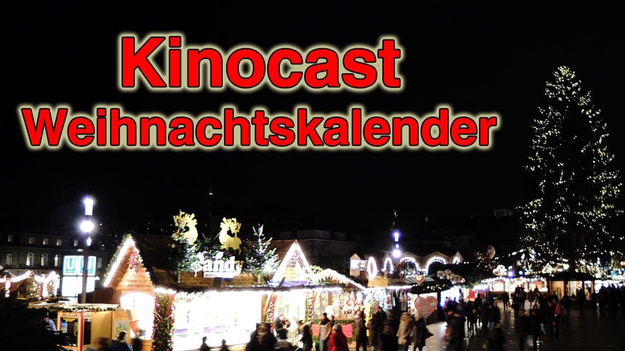 Weihnachtskalender Verschicken.Weihnachtskalender Rätsel Kinocast Der Podcast Aus Stuttgart