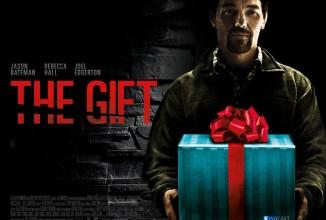#395: The Gift|Ash vs. the Evil Dead