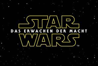#400: STAR WARS – Das Erwachen der Macht|Die Vorsehung|
