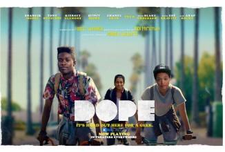 #403: DOPE|PEANUTS 3D|