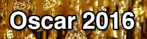 Oscar 2016 Tippspiel
