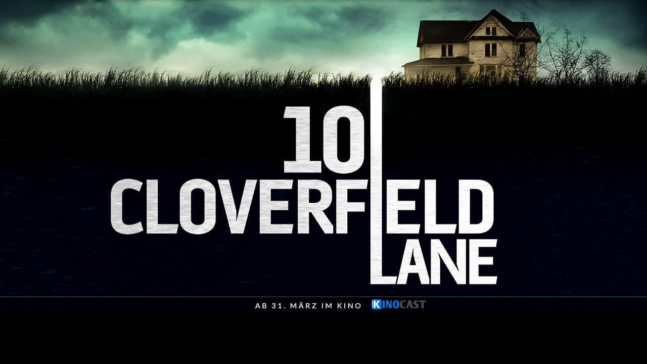 10 Cloverfield Lane German Stream