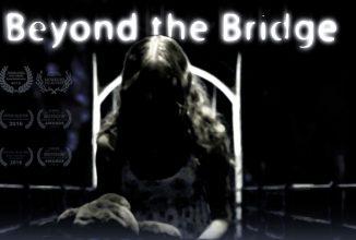#420: Interview mit Daniel P. Schenk  zu seinem Film BEYOND THE BRIDGE