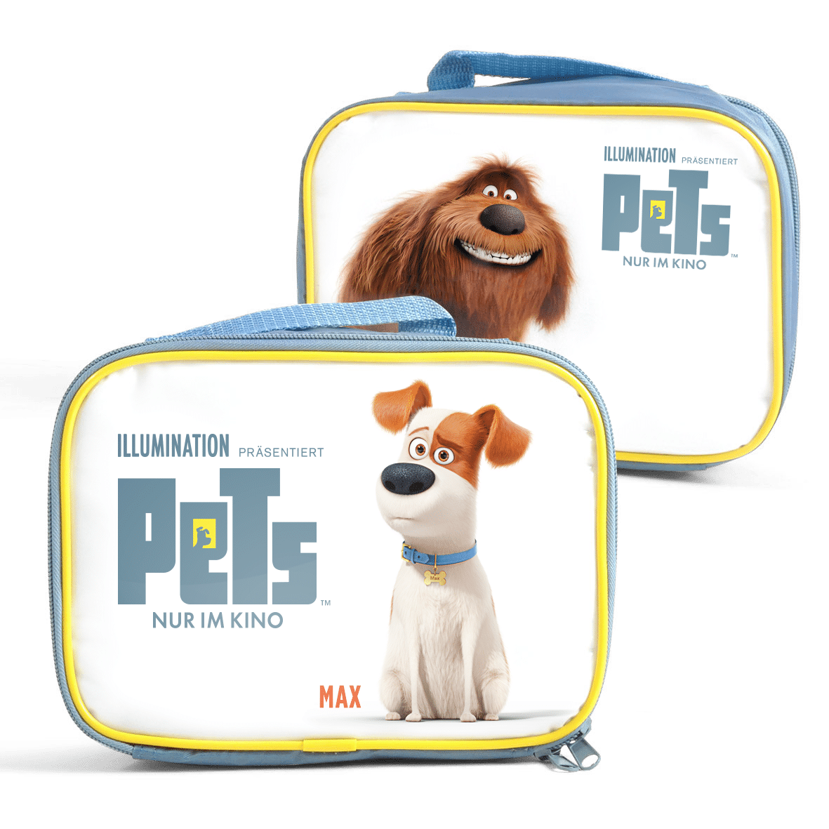 Pets_Lunch_Bag_Germany